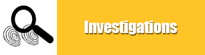 Investigations Button - Security Company